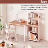 【戸田店】有名ブランドメーカー【KOIZUMI】の学習机のご紹介!第3弾!