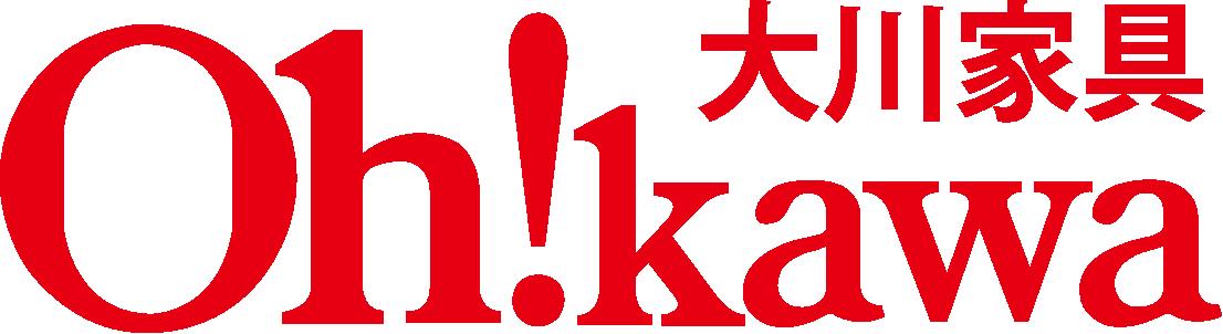大川家具 埼玉6店舗 栃木1店舗のインテリアショップ