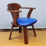 椅子の張り替え事例 [7]