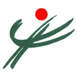 鶴ヶ島店は鶴ヶ島市高齢者応援クーポンの取扱店です!