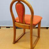 椅子の張り替え事例 [11]