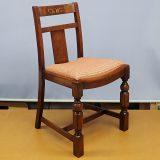椅子の張り替え事例 [16]